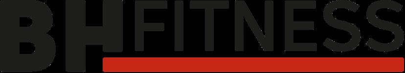 bh-fitness-logo