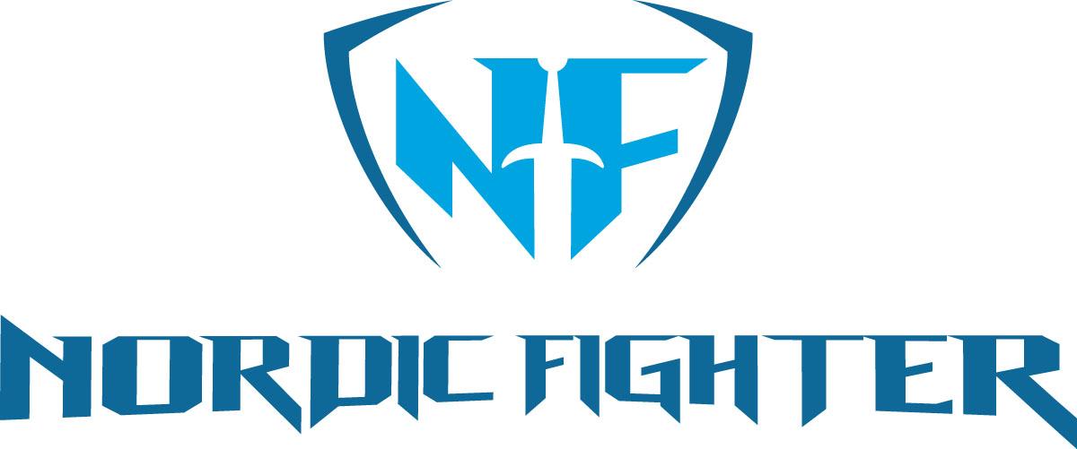 nordicfighter