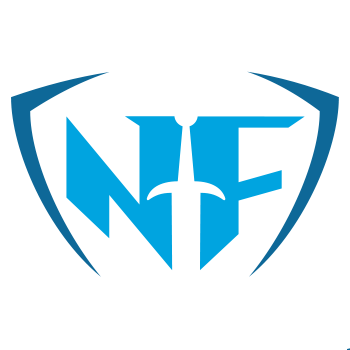 NF Power Grips