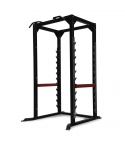 NF Heavy Duty Power Cage