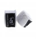 NF Kids Cotton Handwrap 1,2m Vit
