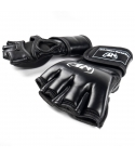 NF Kids MMA Fight gloves 6-12 år