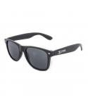 TF Standard sun glasses