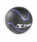 Thor Fitness Ultimate Ball