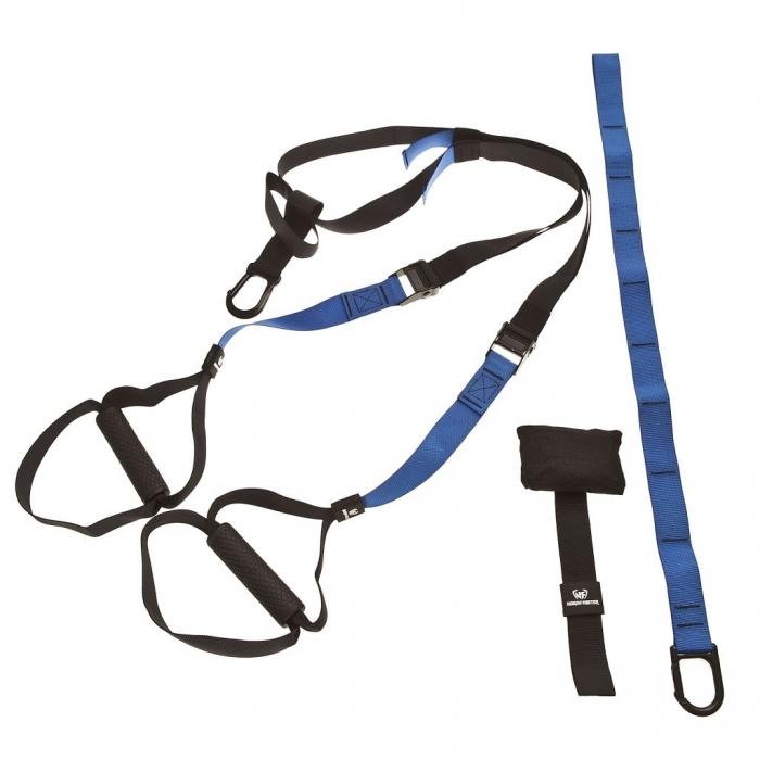 Suspension Trainer / Multitrainer