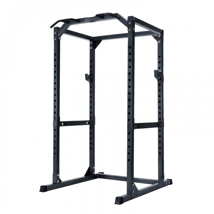 NF Power Cage, Hemmagym