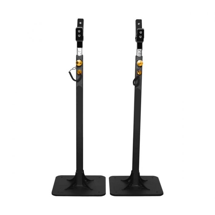TF Exclusive, SQUAT STAND - ADJUSTABLE