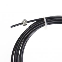 Speed Rope Med Kullager