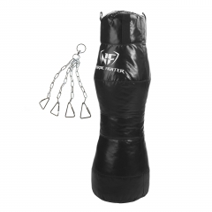 NF Hanging MMA Dummy