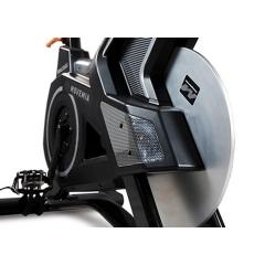 Movemia Cycling Bluetooth