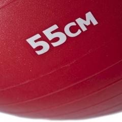 Pilatesboll 55cm