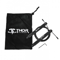 Thor Fitness Speed Rope Master