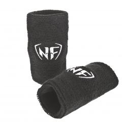 NF Vristband/Svettband