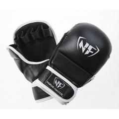 NF Kids MMA Shooto Gloves