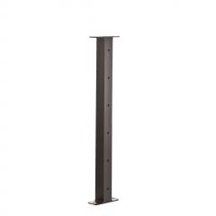 Crossfit Rigg Kort Sektionsdel, Balk 108cm