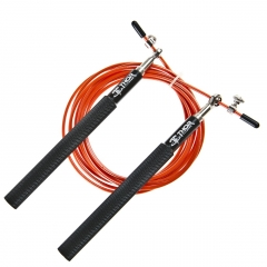 Thor Fitness Long Grip Speed Rope