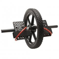 Flervägs Ab Wheel