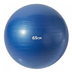 Pilatesboll 65cm