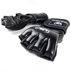 NF Kids MMA Fight gloves 9-12år
