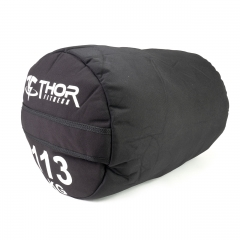 Thor Fitness Sandbag 135kg