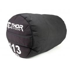 Thor Fitness Sandbag 182kg