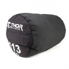 Thor Fitness Sandbag 90kg