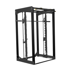 TF Exclusive, FUNCTIONAL MAX RACK