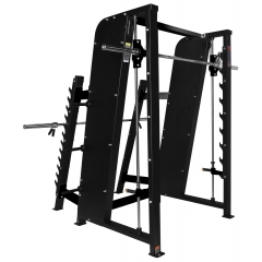 TF Exclusive, SMITH - POWER CAGE COMBO