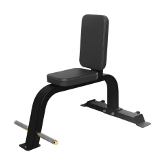 TF Exclusive, UTILITY BENCH