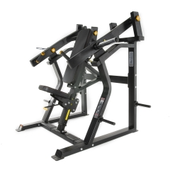 TF Exclusive PL, ISOLATERAL SUPER INCLINE PRESS