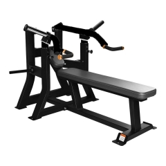 TF Exclusive PL, DUAL AXIS FLAT BENCH