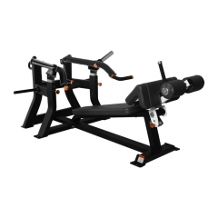 TF Exclusive PL, DUAL AXIS DECLINE BENCH