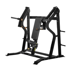 TF Exclusive PL, INCLINE CHEST