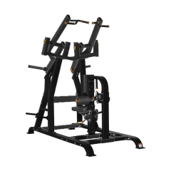 TF Exclusive PL, REVERSE FRONT LAT PULL DOWN