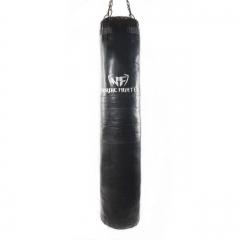 NF Thai Bag, 180 / 35cm, 60kg I Äkta Läder