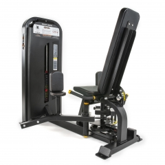 TF Exclusive WS, ADDUCTOR / ABDUCTOR COMBO