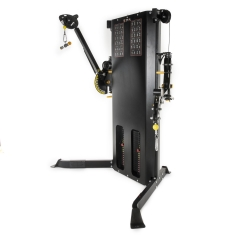 TF Exclusive WS, FUNCTIONAL TRAINING TOWER