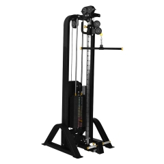 TF Exclusive WS, HIGH LOW PULLEY - ADJUSTABLE