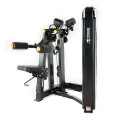 TF Exclusive WS, LATERAL RAISE