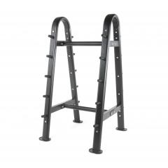 TF Standard, Barbell rack