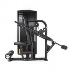 TF Standard WS, Triceps Press