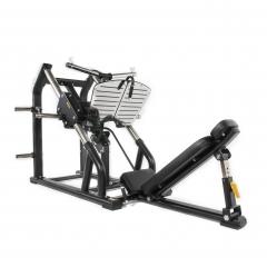 TF Standard PL, Linear Leg Press