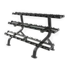 TF Standard, Dumbbell Rack 15 pair