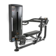 TF Standard WS, Multi Press