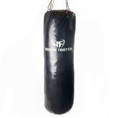 NF Boxing Bag, Fylld 150cm/50kg I Konstläder