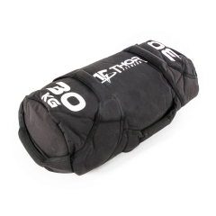 Thor Fitness Sandbag med handtag 40kg
