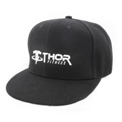 Thor Fitness Snapback