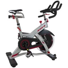 REX bike med monitor