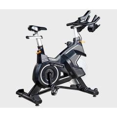 Movemia Cycling ANT+
