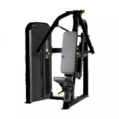 TF Exclusive WS, INCLINE CHEST PRESS